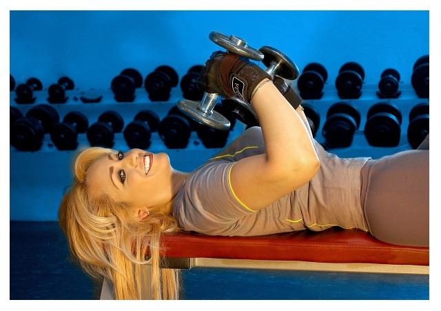 #ladyfitness #gym #abnehmen #beauty #schlank #bodyshape #bodyforming #beachbody #strandfigur