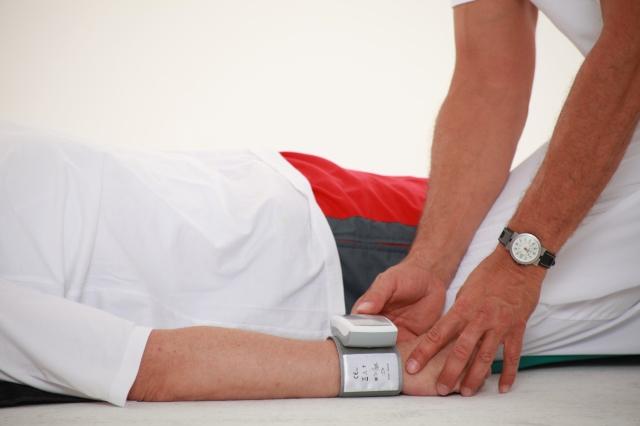 Blutdruck 004 (1)