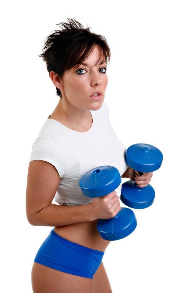 fitness-850602_1280