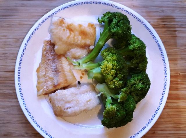broccoli_fisch