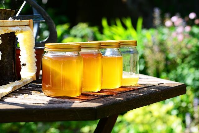 honey-honig-imker-susstoff-fitness-personaltrainer-personaltraining-gesundheit-ernahrungsberatung-energie-motivation