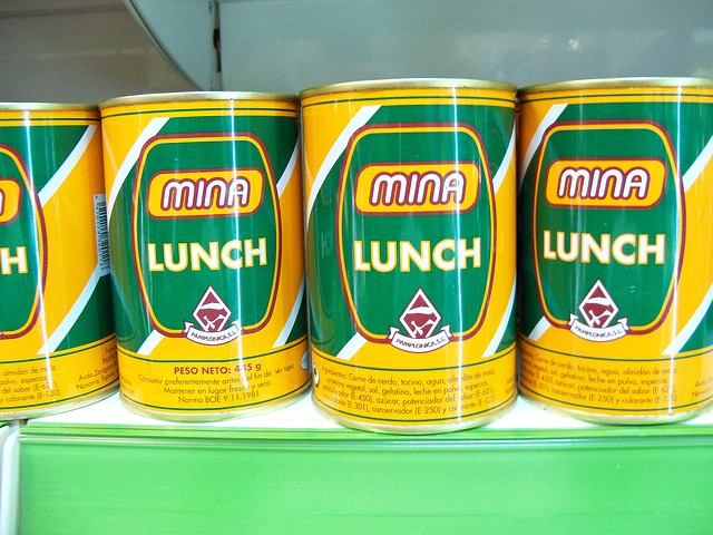 lunch-172411_640